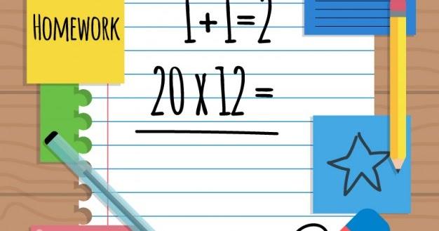 Kisi Kisi Soal Uas Matematika Smp Mts Kelas 7 8 9 Kurikulum 2013 Tahun Pelajaran 2016 2017