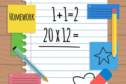 Kisi-Kisi Soal UAS Matematika SMP/MTS Kelas 7 8 9 Kurikulum 2013 Tahun Pelajaran 2016/2017