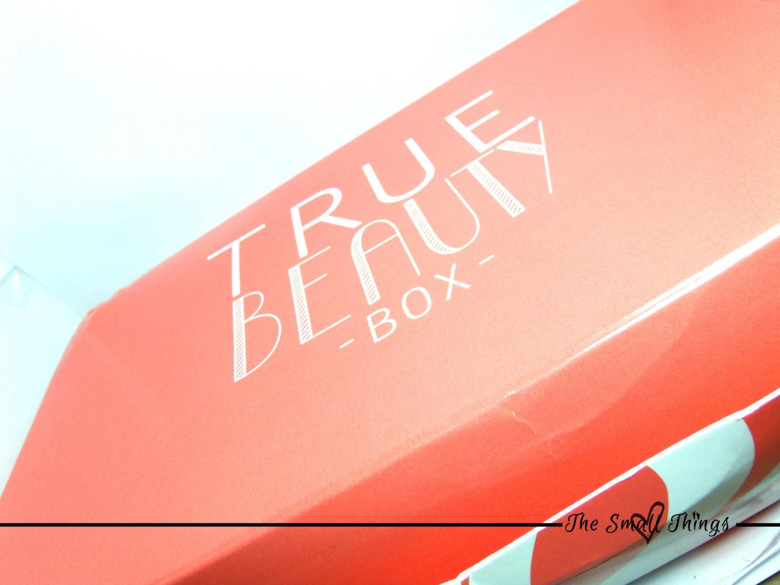 Flirt box