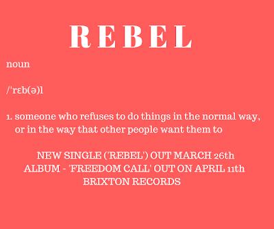 maroon-town-brixton-records