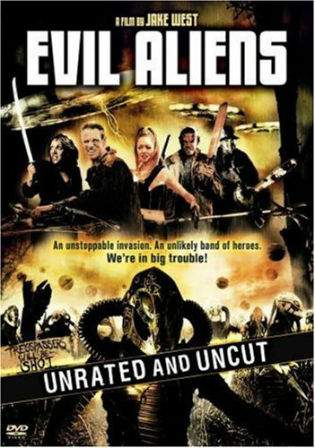 Evil Aliens 2005 BluRay Hindi 300MB UNRATED Dual Audio 480p Watch Online Full Movie Download bolly4u