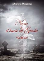 http://lindabertasi.blogspot.it/2014/07/nora-e-il-bacio-di-giuda-di-monica.html