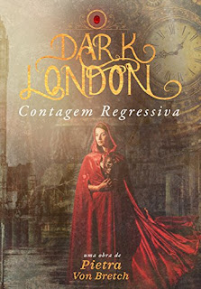 dark london resenha contagem regressiva pietra von bretch