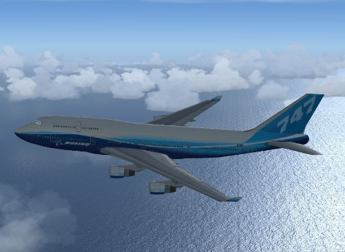 Best Flight Simulation Games Free Play Now On Android and PC