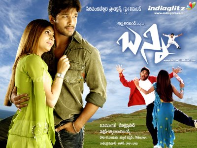 Arya 2 hindi video songs free download coderklever.