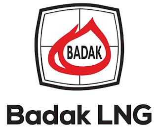 Lowongan Kerja Management Trainee PT Badak LNG