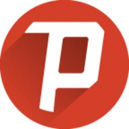 Aplikasi Pshiphon Internet Gratis