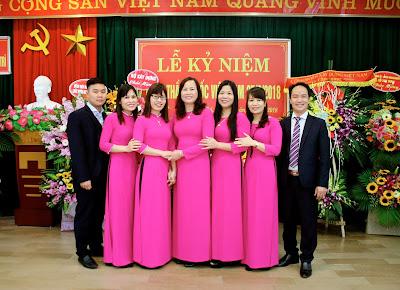 Khoa Dược bệnh viện Xây dựng Việt Trì