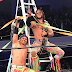 Meltzer Ratings para o ROH All-Star Extravaganza 2016