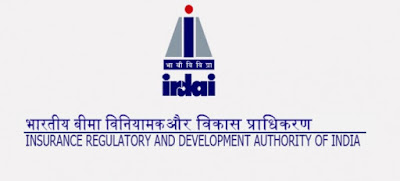 Recruitment-of-Assistant-Manager-in-IRDAI-2017-18