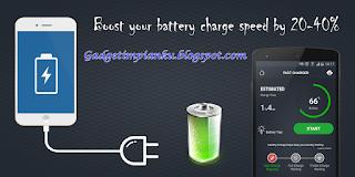 aplikasi pengisian baterai cepat.png