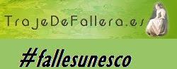 fallesunesco