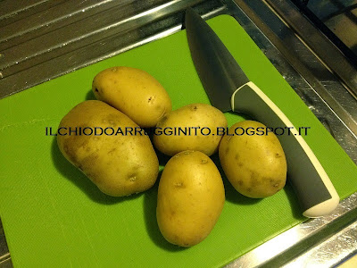 Insalata-di-patate-3