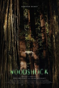 Woodshock Movie