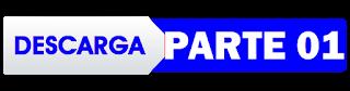 http://www.mediafire.com/file/j1b5bokvp3ugut1/BRAZUKAS+LUIZ+CARLOS+JR.part01.rar