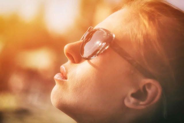 Cara Ampuh Mengobati Mata Timbilan