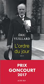 https://bibblog-89.blogspot.fr/2017/11/lordre-du-jour-eric-vuillard.html