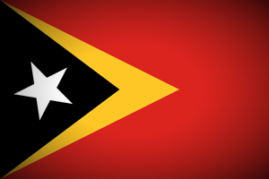 Lagu Kebangsaan Republik Demokratik Timor Leste