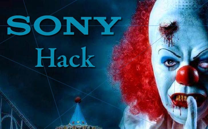 Sony Pictures Employees Receive Threatening Email After Hack