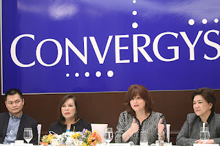 Convergys Exclusive Job Opportunity for Freshers