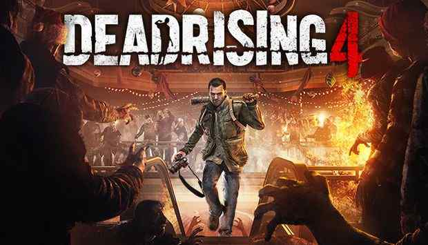 free-download-dead-rising-4-pc-game