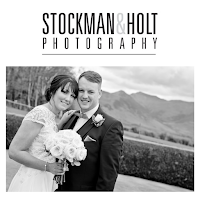 Stockman & Holt Photography