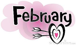 Puisi Tentang Februari