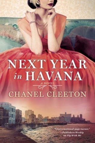https://www.goodreads.com/book/show/34374628-next-year-in-havana?ac=1&from_search=true