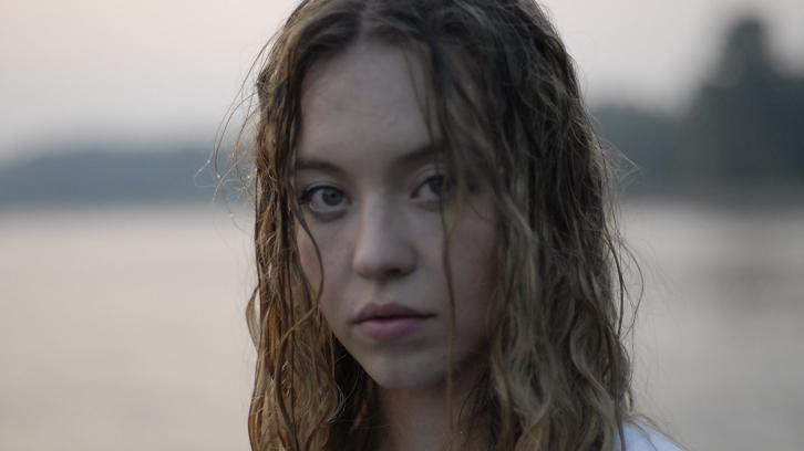 The Handmaid's Tale - Season 2 - Sydney Sweeney to Recur