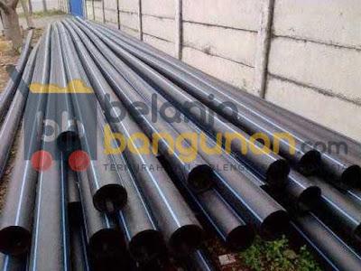 produksi pipa hdpe & pvc harga pabrik