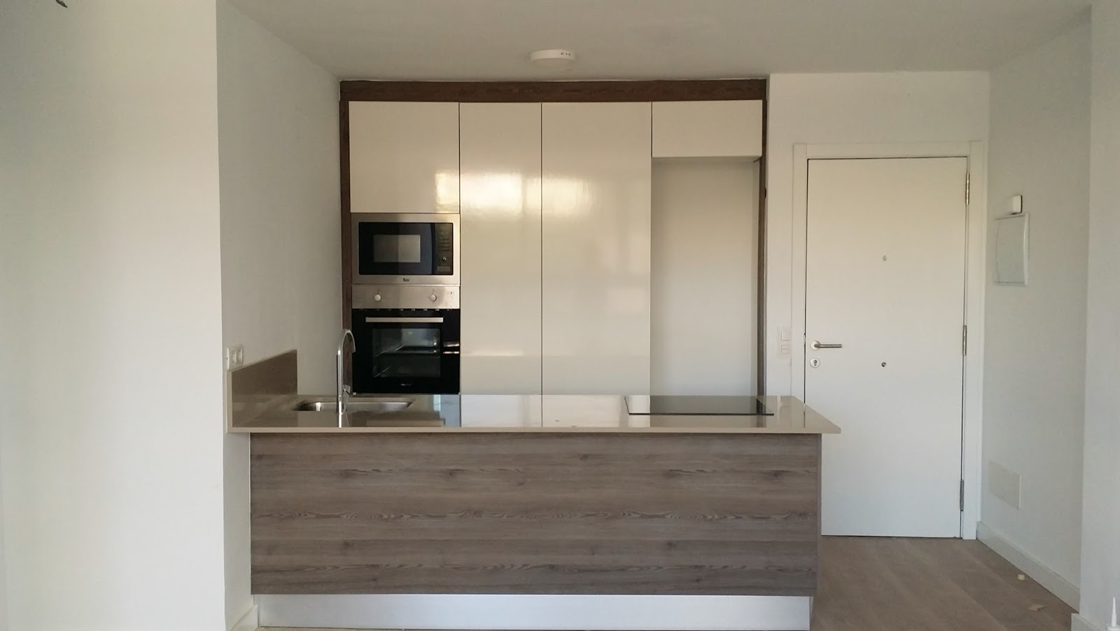 todas las cocinas diseadas por tatiana doria all kitchens have been designed by tatiana doria