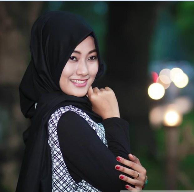 Nomor Call Center Gojek Jakarta Khusus Pengguna Terbaru 2019