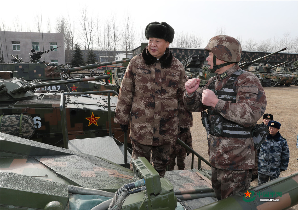Image result for xi jinping army blogspot.com