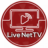 Live Net Tv Apk Download for Android