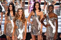 Demi Leigh Nel Peters   Miss Universe 2017 in Bikini ~  Exclusive Galleries 039.jpg