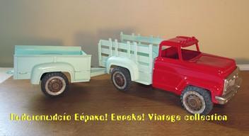 http://www.eurekavintage.blogspot.gr/2013/01/blog-post_16.html