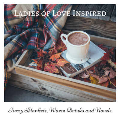 Love Inspired A Story For Every Reader