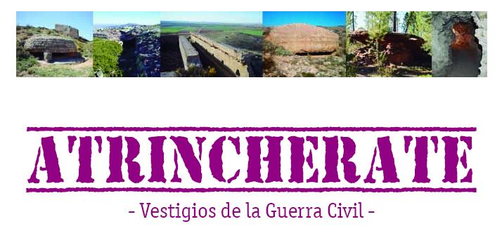 oficina de turismo teruel vive y visita las tierras del palancia la comarca de