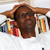 James Ibori Says Ribadu's Excesses Removed Him From Office, Not Him