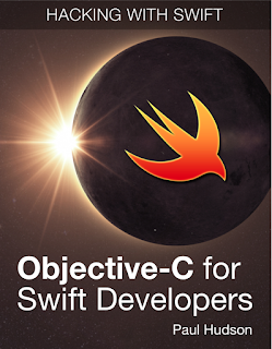Objective-C for Swift Developers Frequent Flyer