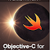 Objective-C for Swift Developers Frequent Flyer PDF - Hacking With Swift