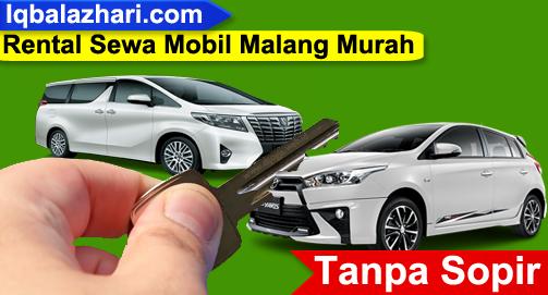 Iqbalazhari.com ~ Cheap Car Rental Rent Without Driver