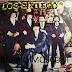 LOS EXTRAÑOS - 1984