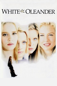 Watch White Oleander Online Free in HD