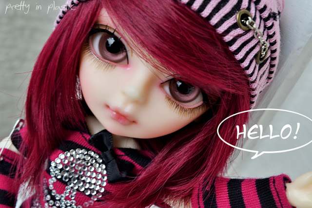 Barbie Dolls Hd Wallpaper Free Download: Barbie Doll HD Wallpapers