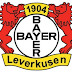 Watch Bayer Leverkusen vs Mainz 05 2016 Live Streaming Free