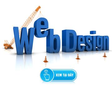 Thiết Kế Websize Bán Hàng Chuyên Nghiệp