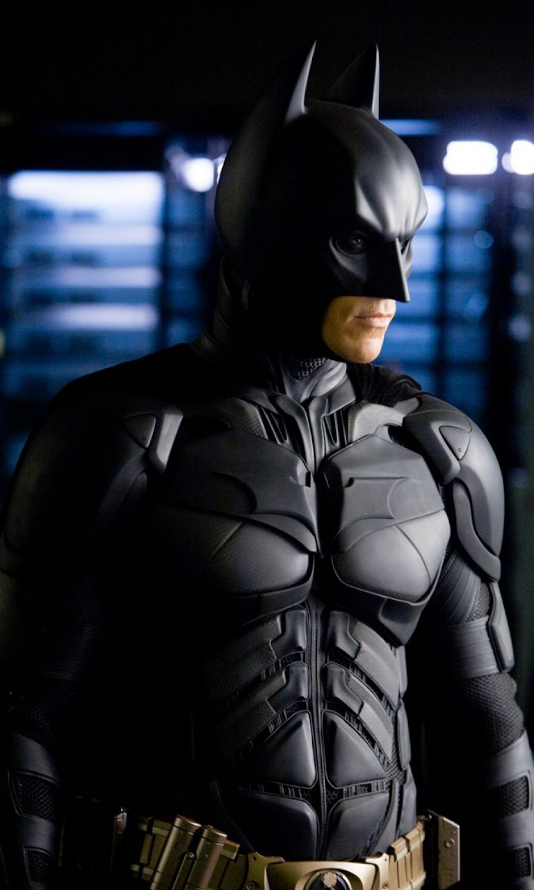 Android Best Wallpapers Batsuit In The Batman Vs Superman