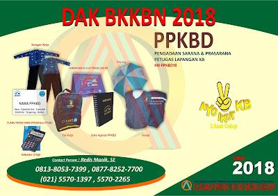 ppkbd kit 2018,jual ppkbd kit 2018,produksi kie kit bkkbn 2018 , jual kie kit bkkbn 2018,ppkbd kit bkkbn 2018, plkb kit bkkbn 2018, genre kit bkkbn 2018, produk dak bkkbn 2018, kie kit bkkbn 2018, iud kit bkkbn 2018