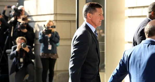 The Russia Investigations: After Flynn Plea Deal, Where Does Mueller Aim Next?